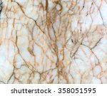red marble texture background ...   Shutterstock . vector #358051595