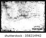 vector grunge background.grunge ... | Shutterstock .eps vector #358214942