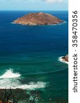 Small photo of Chevreau island, Colombier, relax, holidays, St Barth, St. Barths, Saint-Barthélemy, French West Indies, French Antilles, Caribbean, sea