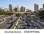 Sao Paulo  Brazil  January 05 ...