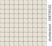 seamless background  paving...   Shutterstock .eps vector #358739102