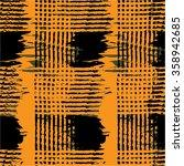 multipurpose  pattern  stripe ... | Shutterstock .eps vector #358942685