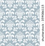 wallpaper in the style of... | Shutterstock . vector #359086115