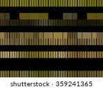 abstract gold background.... | Shutterstock . vector #359241365