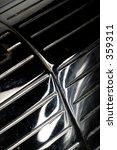 abstract texture | Shutterstock . vector #359311