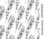 realistic seamless pattern of... | Shutterstock . vector #359409605