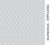 geometric linear pattern ... | Shutterstock .eps vector #359412062