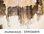 textured background grunge wall | Shutterstock . vector #359436845