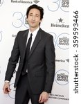 adrien brody at the 2015 film...   Shutterstock . vector #359593466