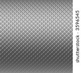 metal texture | Shutterstock . vector #3596545