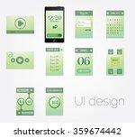 inspiration for ui design