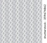 seamless pattern. modern... | Shutterstock . vector #359674862