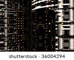 fantastic design | Shutterstock . vector #36004294