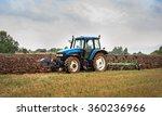 kazanlak  bulagria   aug 20 ... | Shutterstock . vector #360236966