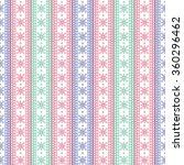 seamless raster pattern.... | Shutterstock . vector #360296462