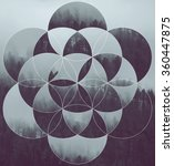 Abstract Background With The...
