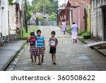 livingston  13 march 2015... | Shutterstock . vector #360508622