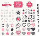 Collection Of Premium Design...