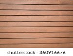 wood texture background | Shutterstock . vector #360916676