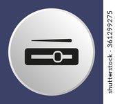 knob icon