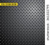 steel pattern metal texture...