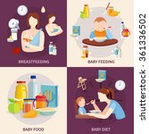 Healthy Food Choice For Babies...