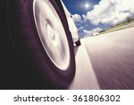 abstract design background... | Shutterstock . vector #361806302