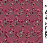 raster seamless pattern with...   Shutterstock . vector #362157245