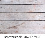 wood texture backgrounds   Shutterstock . vector #362177438