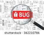software development and... | Shutterstock . vector #362210786