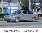 chiangmai  thailand  november 6 ...   Shutterstock . vector #362531972
