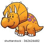 vector illustration of... | Shutterstock .eps vector #362626682