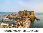 Naples  Italy   May 05  2015  ...