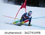 alta badia  italy 20 december... | Shutterstock . vector #362741498