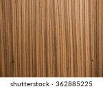 wood texture   Shutterstock . vector #362885225