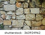 Texture Design   Color Stone...