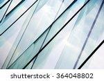Glass Architecture. Tilt Doubl...