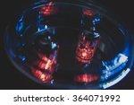 hi fi vacuum tubes amplifier