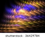 abstract background | Shutterstock . vector #36429784