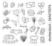 """icons """"happy valentine's day"""".... 