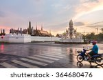 Bangkok   November 20  2015  A...
