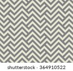 abstract geometric pattern by... | Shutterstock . vector #364910522