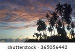 heaven on earth. pantai wtc ... | Shutterstock . vector #365056442
