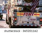 New York City   Oct 20  2015 ...