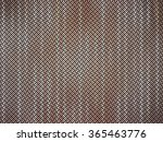 abstract brown creative... | Shutterstock . vector #365463776