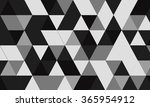 background in a diamond and... | Shutterstock . vector #365954912