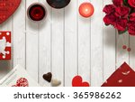 Valentines Day Romantic...