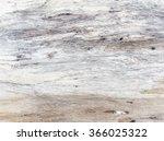 Old Wood Texture Bark Texture...