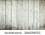 natural wood texture for... | Shutterstock . vector #366038552
