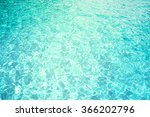 patterns of movement of water...   Shutterstock . vector #366202796